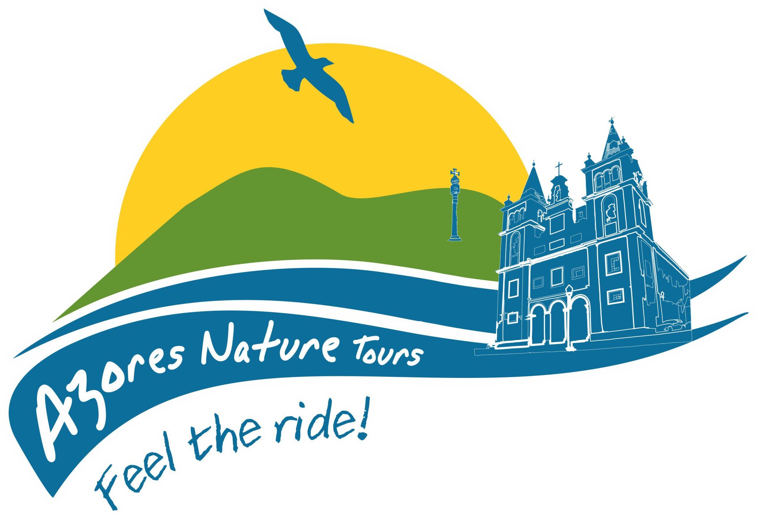 Azores Nature Tours