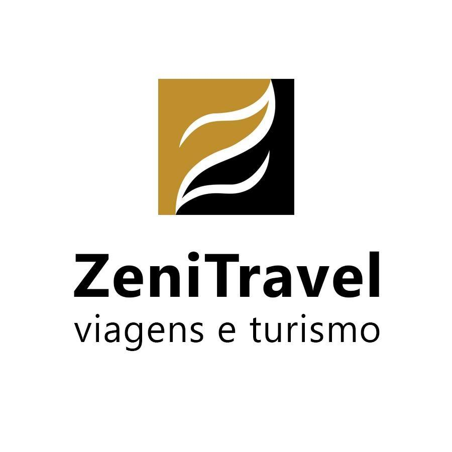 Zenitravel, Viagens e Turismo