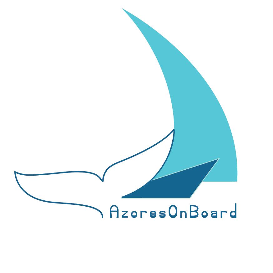 AzoresOnBoard