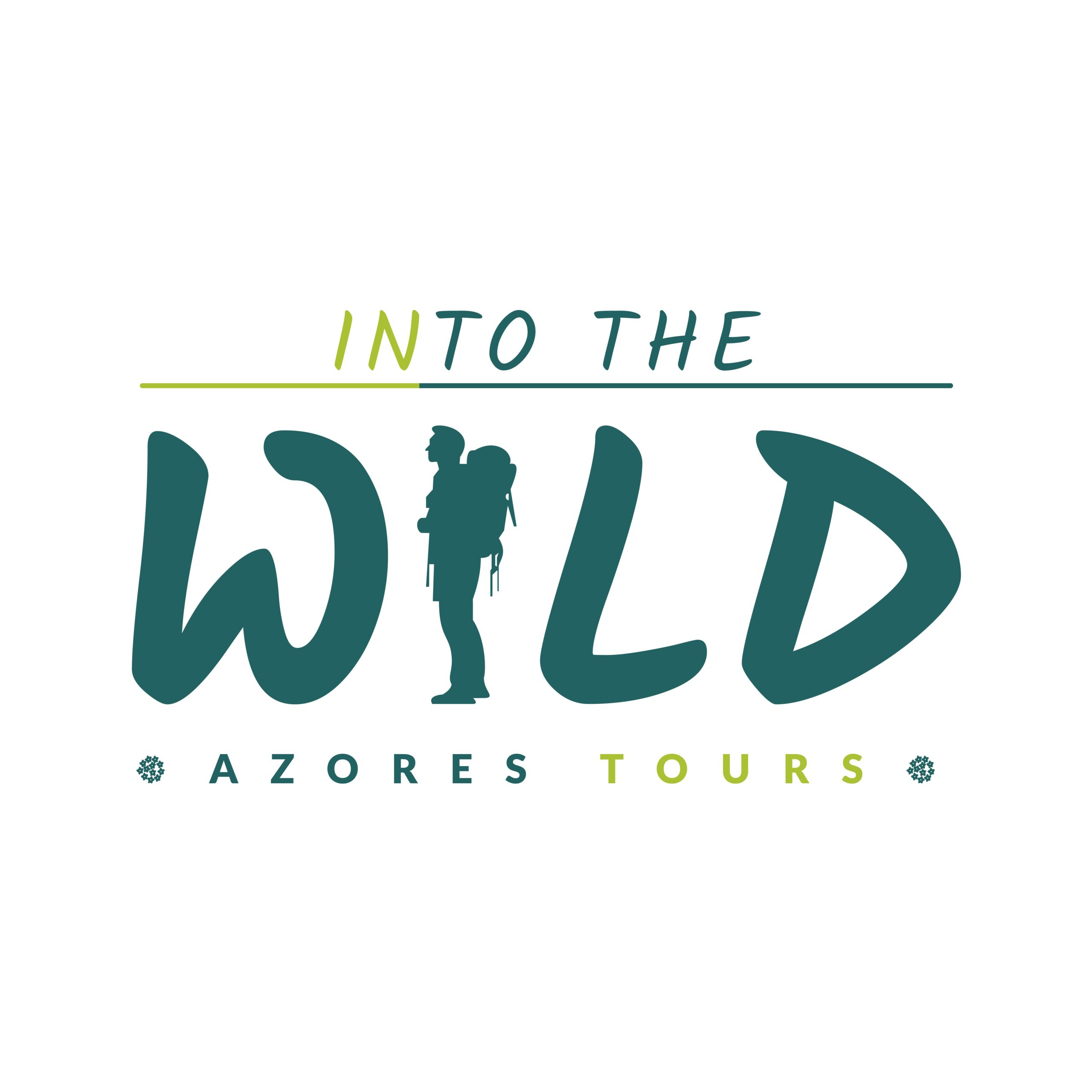 Into The Wild Azores Tours