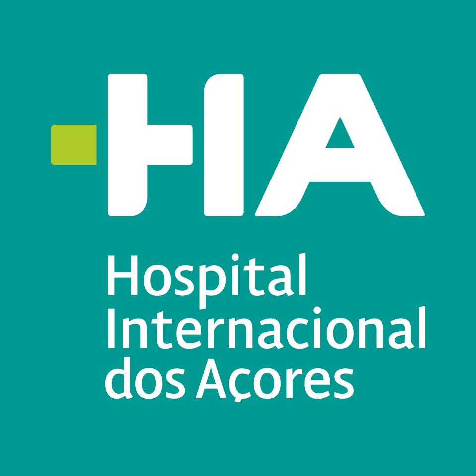 Hospital Internacional dos Açores