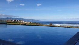 Chama-se Verde Mar Hotel & Spa