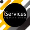 iServices Ponta Delgada