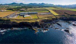 Pedras do Mar Resort & Spa – Uma janela para o Oceano Atlântico
