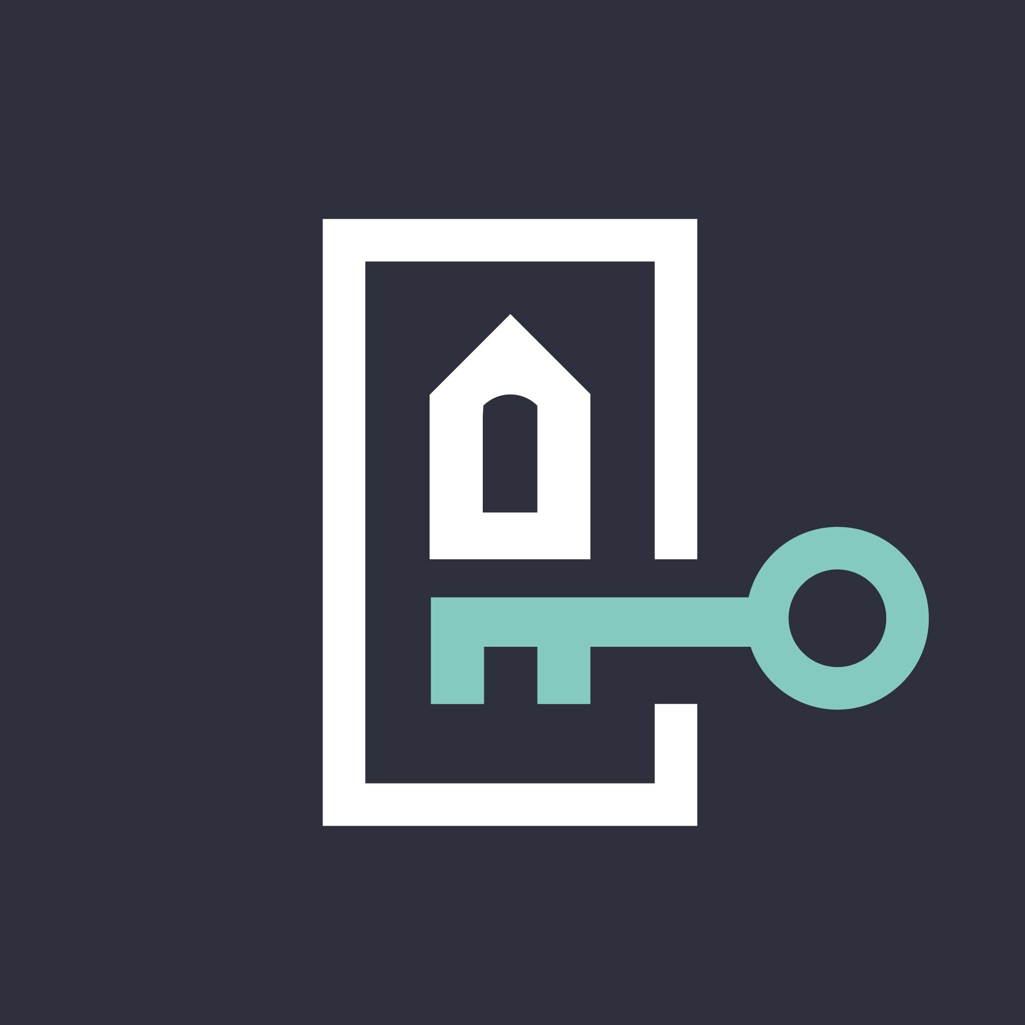 A Caseira – Gestão de Alojamento Local
