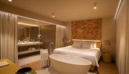 Zenite Boutique Hotel & Spa, no coração de Angra do Heroísmo