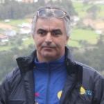 José Cachopo