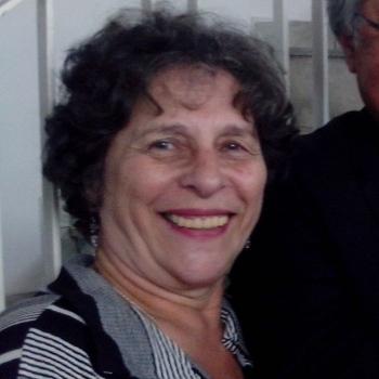 Nanci Prado