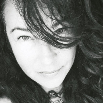 Kathy Rita