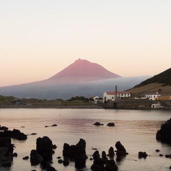 Açores 9 MaravIlhas